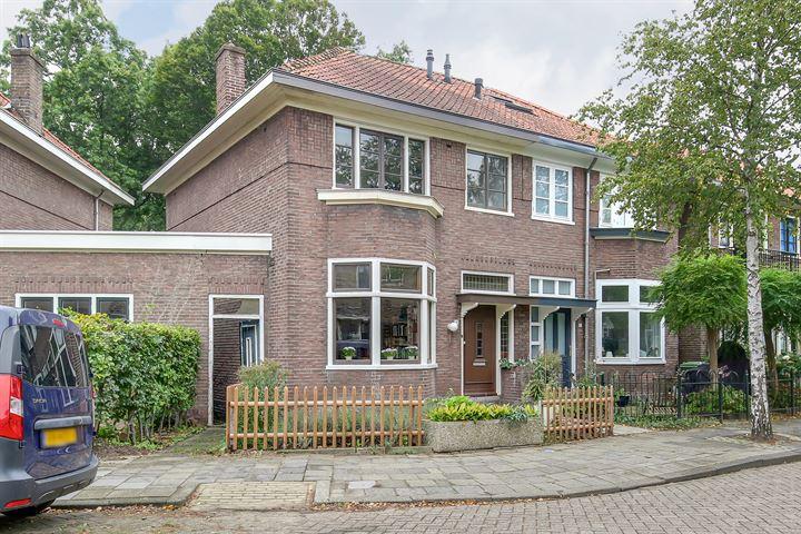 Govert Flinckstraat 19