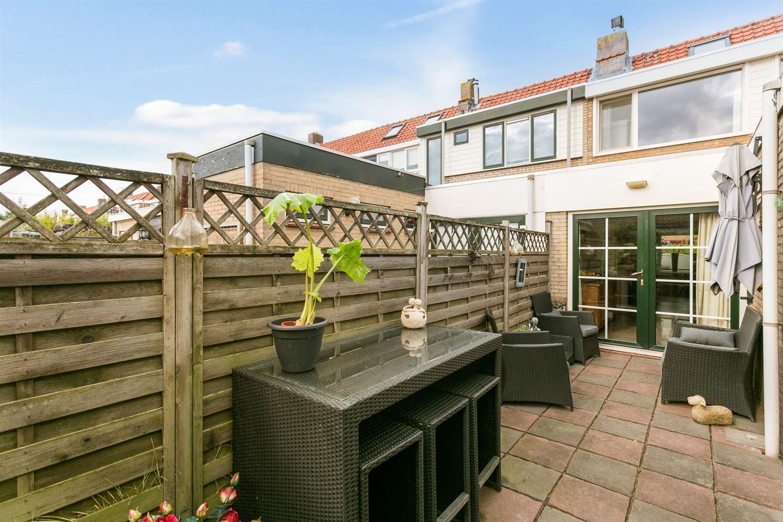 Bekijk foto 5 van Zuidvlietstraat 56
