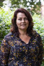Marijke Nelemans-Maas