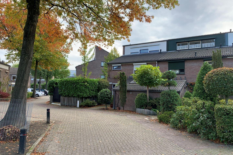 Bekijk foto 4 van Nieuwenpolder 53
