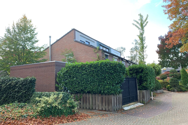 Bekijk foto 2 van Nieuwenpolder 53