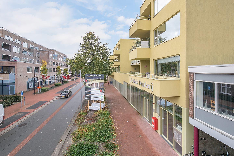 Bekijk foto 2 van Wilhelminastraat 94 L
