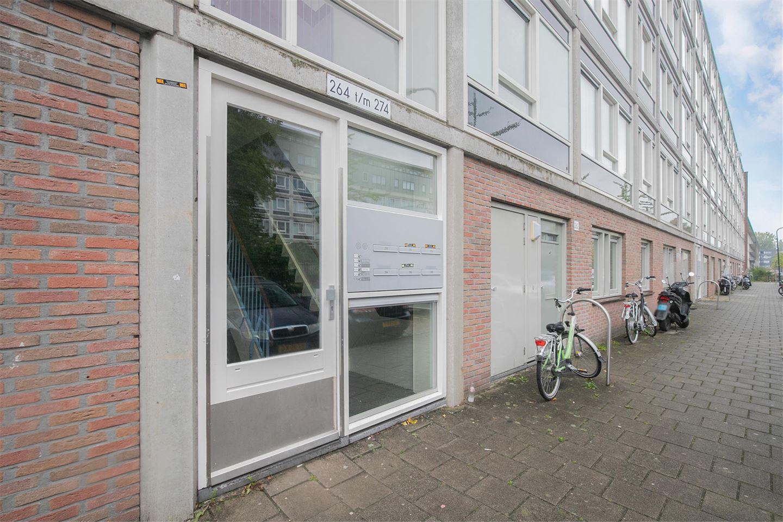 Bekijk foto 5 van Lederambachtstraat 268