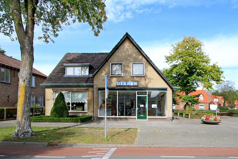 Bekijk foto 2 van Asselsestraat 278