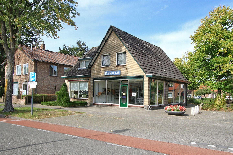 Bekijk foto 3 van Asselsestraat 278