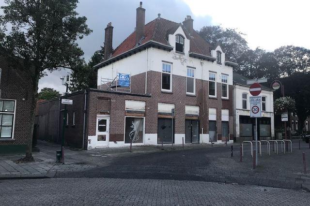 Hoofdstraat 24