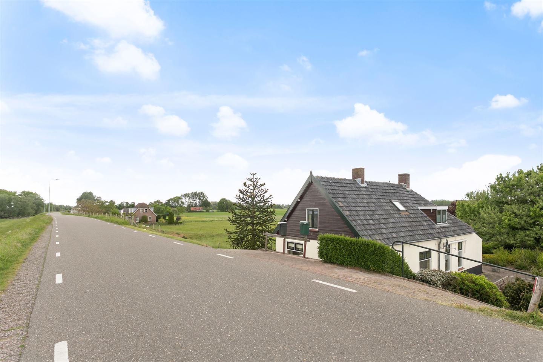 Bekijk foto 3 van Maasdijk 140