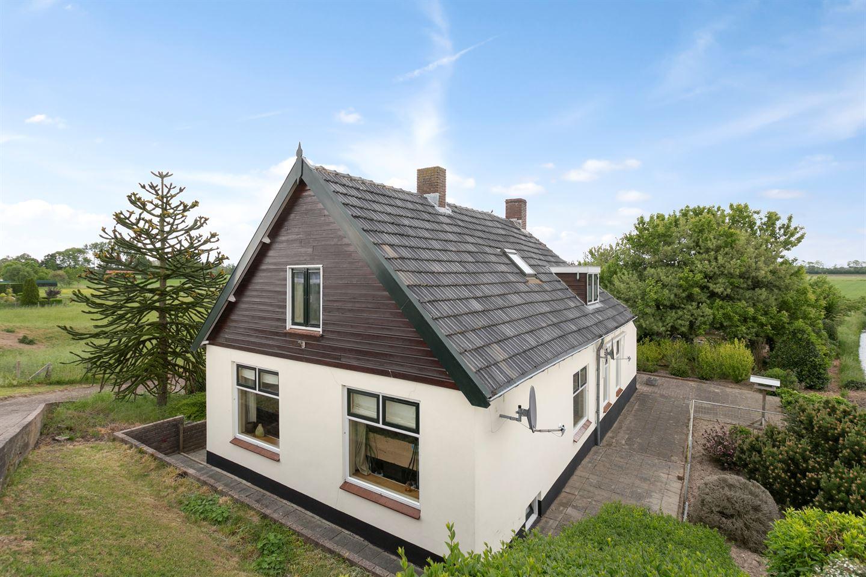 Bekijk foto 2 van Maasdijk 140