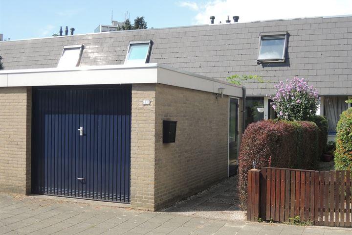 Weezenhof 6231