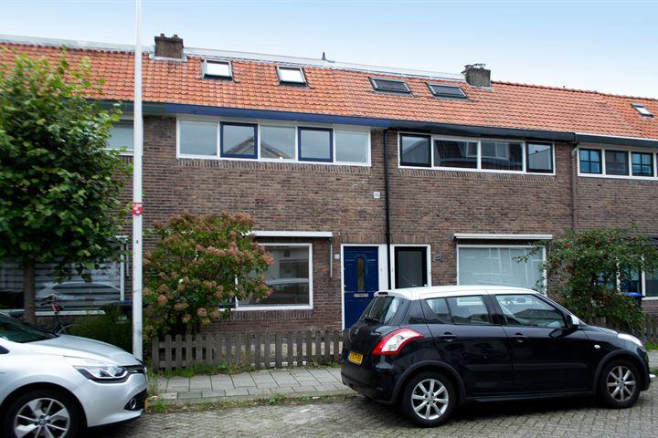 Hoogravenseweg 55