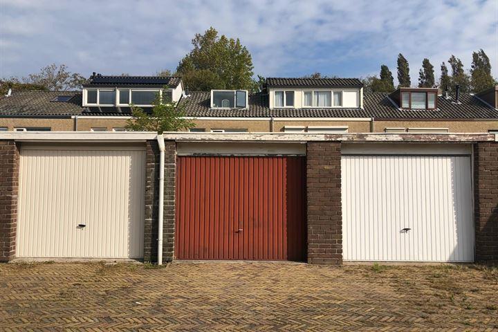 Westlandstraat 2 R, Naaldwijk