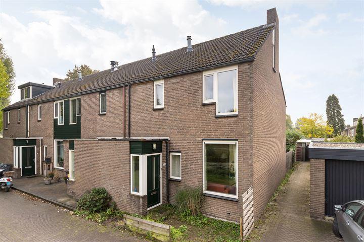 Deurnestraat 69