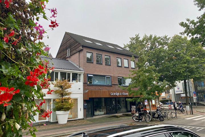 Gijsbrecht van Amstelstraat 225 -B