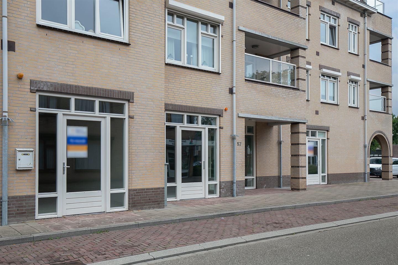 Bekijk foto 2 van Pieter Breughelstraat 57 59