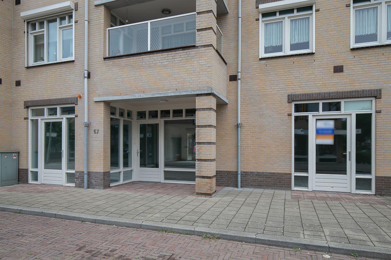 Bekijk foto 4 van Pieter Breughelstraat 57 59