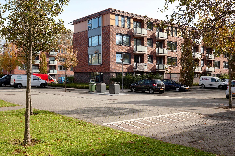 View photo 1 of Cornelis Boosterstraat 11