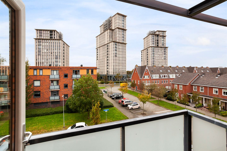 View photo 4 of Cornelis Boosterstraat 11