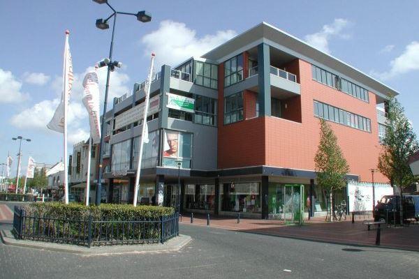 Langestraat 1 K