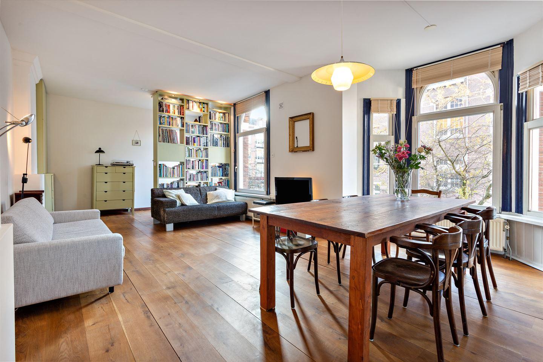 Bekijk foto 3 van Reinier Claeszenstraat 2 -1