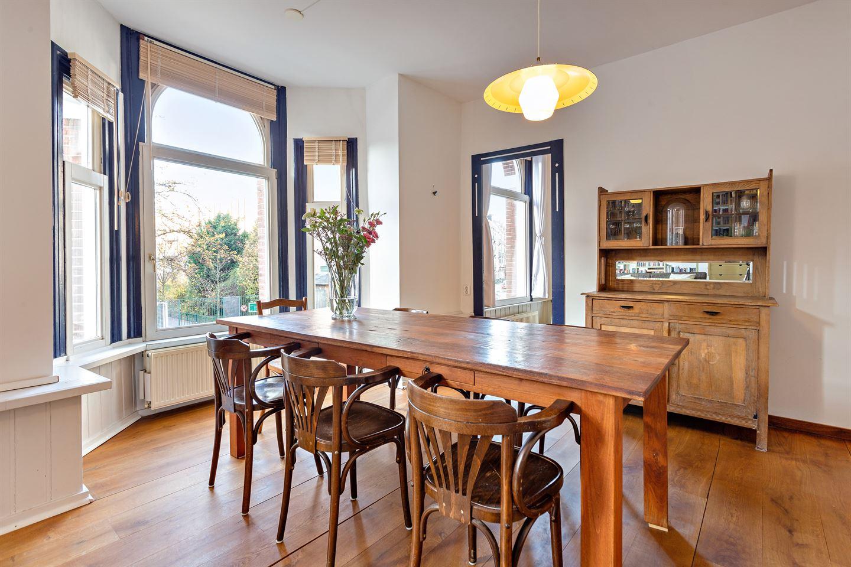 Bekijk foto 4 van Reinier Claeszenstraat 2 -1