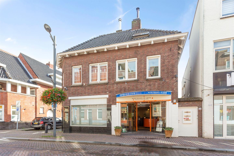 Bekijk foto 1 van Molenstraat 134