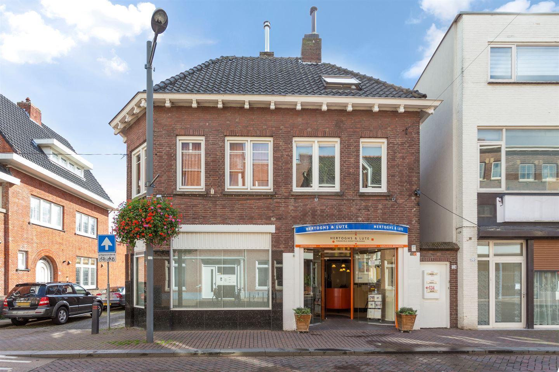 Bekijk foto 2 van Molenstraat 134
