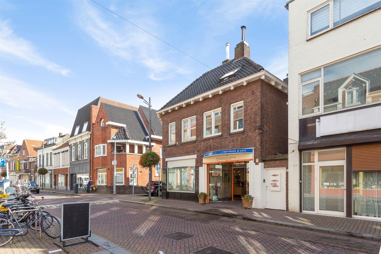Bekijk foto 3 van Molenstraat 134