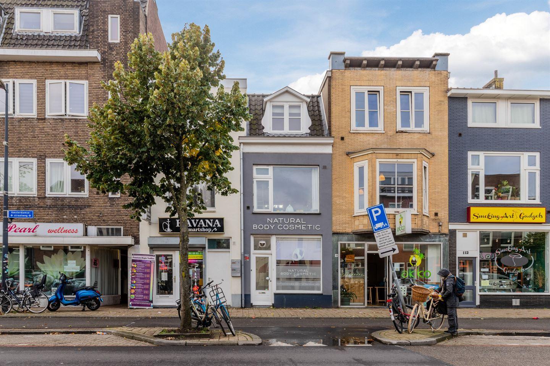 Bekijk foto 2 van Amsterdamsestraatweg 108