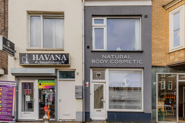 Bekijk foto 3 van Amsterdamsestraatweg 108