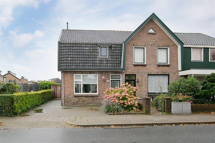 Castorweg 298