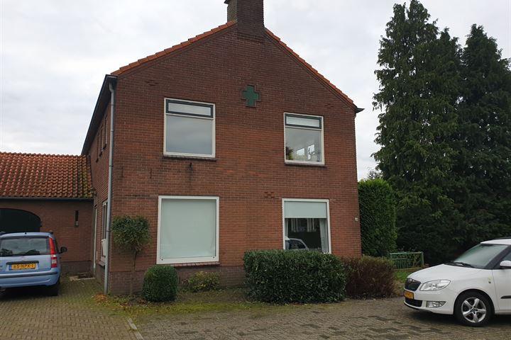 Edeseweg 150