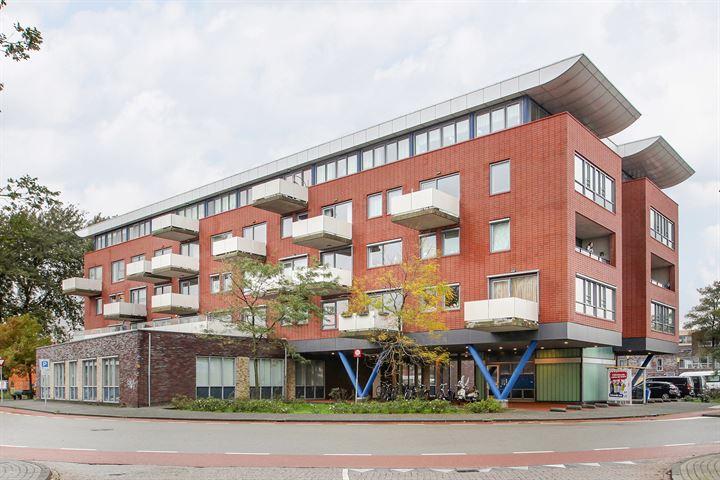Vennelaan 51
