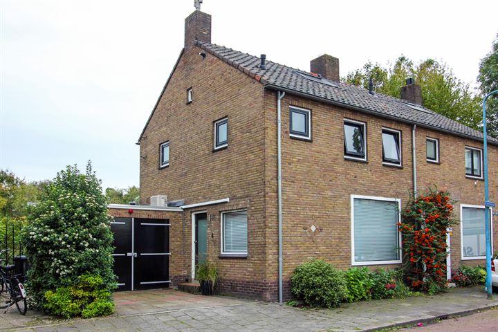 Merlijnstraat 4