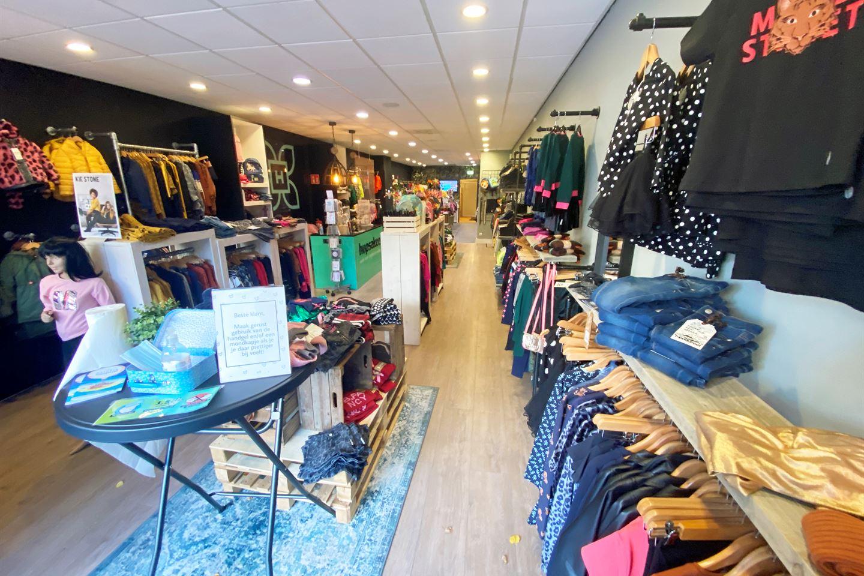 Bekijk foto 3 van Hoofdstraat 48