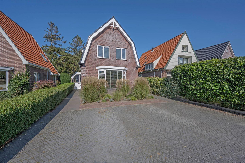 Bekijk foto 2 van Dorpsstraat 81