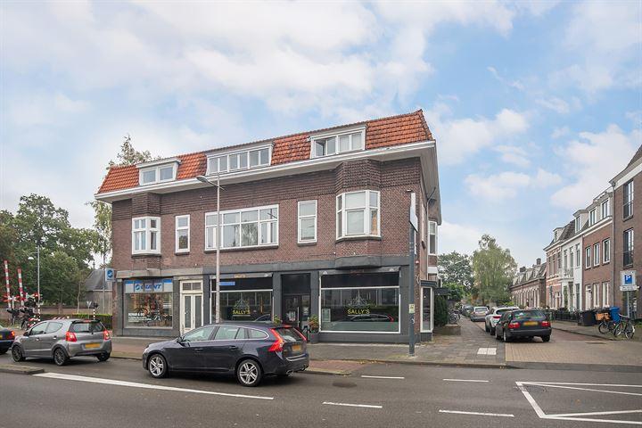 Joannes Tolliusstraat 2 D