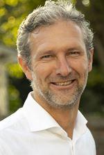 Bart Eissens - Directeur