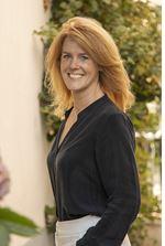 Florina Haan - Administratief medewerker