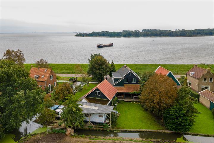 Hoogedijk 22