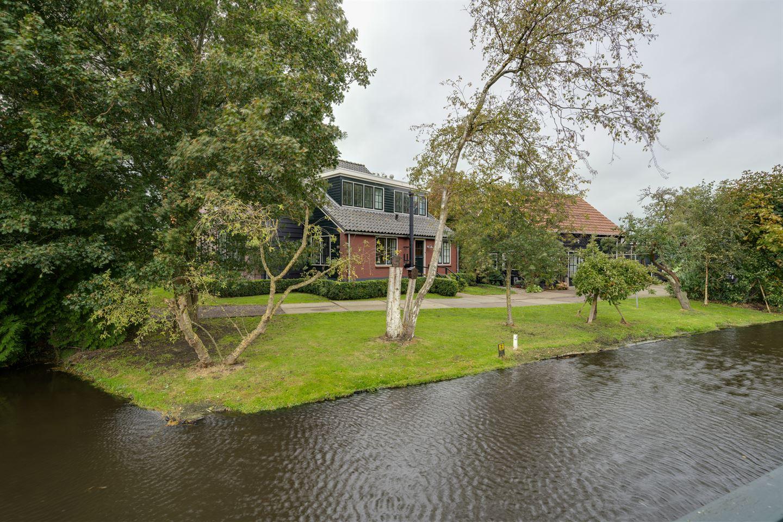 Bekijk foto 3 van Hoogedijk 22