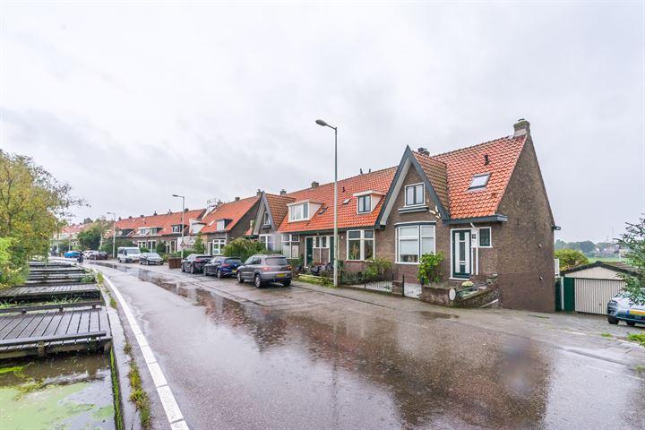 Kadoelenweg 226