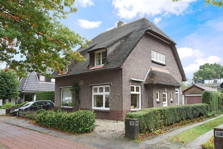 Soesterbergsestraat 89