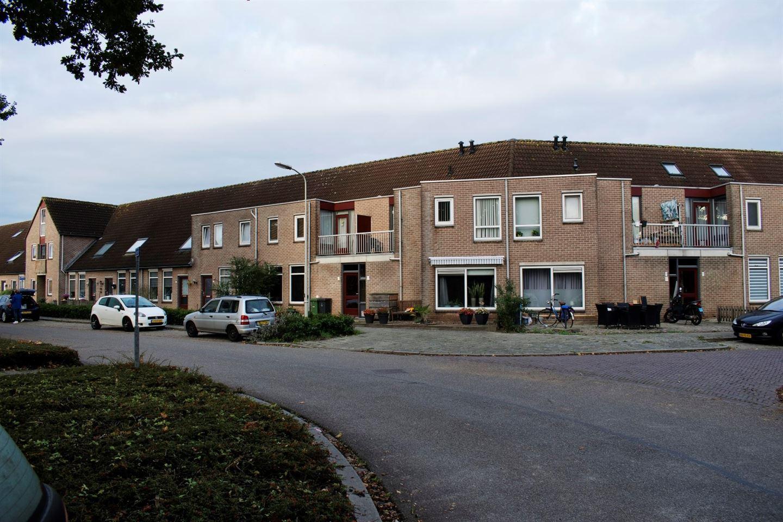 Bekijk foto 3 van De Rosmolen 113