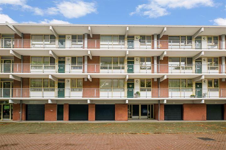 Elpermeer 255