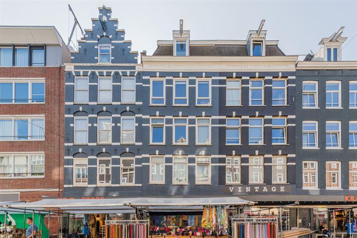 Albert Cuypstraat 98 3