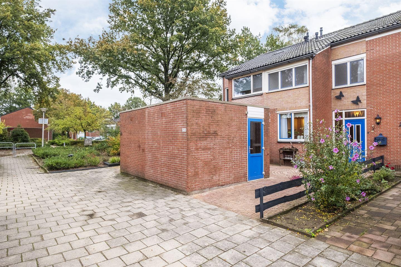 Bekijk foto 1 van Zandhorstlaan 255