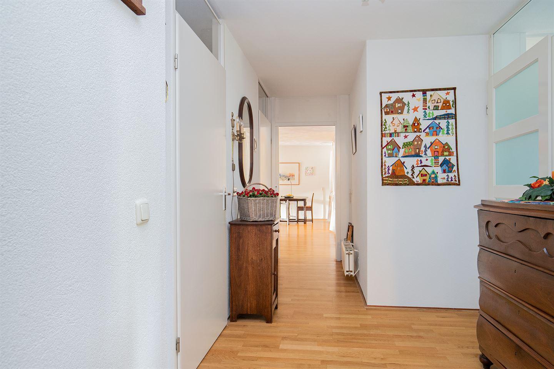 View photo 4 of Wilhelmina Druckerstraat 393