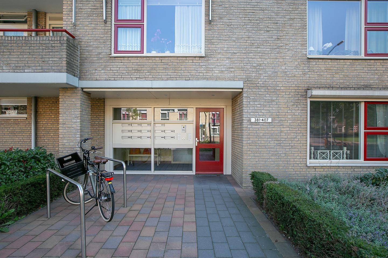 View photo 3 of Wilhelmina Druckerstraat 393