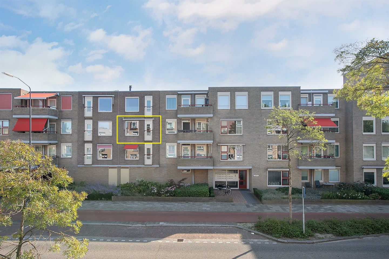 View photo 1 of Wilhelmina Druckerstraat 393