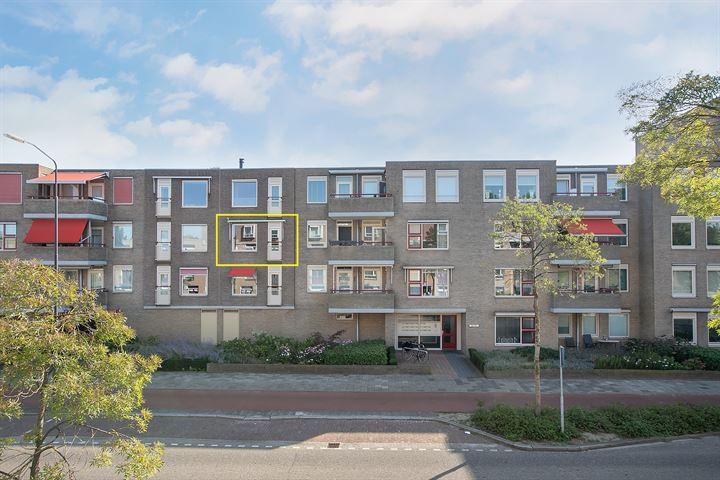 Wilhelmina Druckerstraat 393